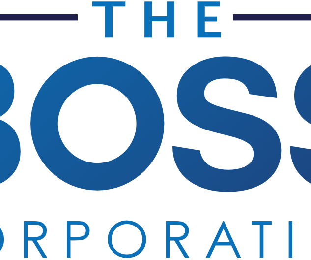 TheBossLogo-Blue.png