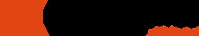 MATS Logo 70mm.png