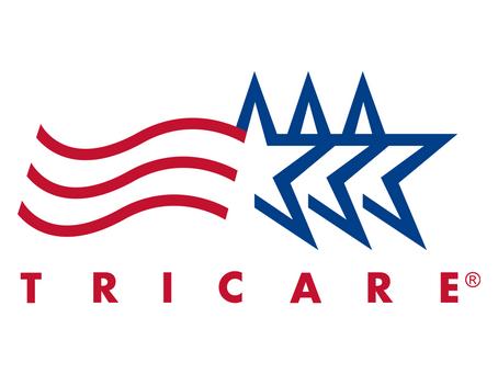 Tricare Select Navigator Program