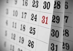 calendar_image_001