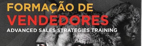 livro_de_p__vendedores (1)_edited.jpg