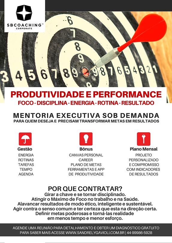 coaching empresarial (3).png