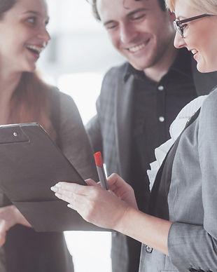 business-coaching-o-que-faz-um 1.jpg