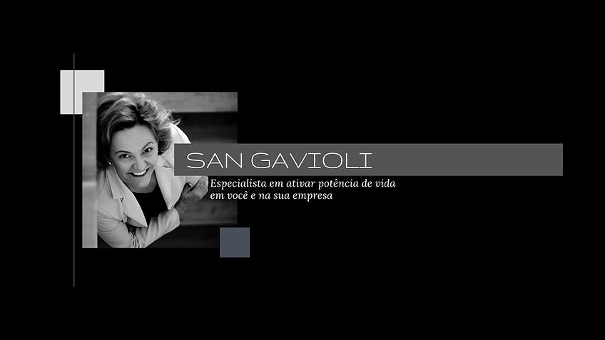 SANDRELY GAVIOLI (6).png