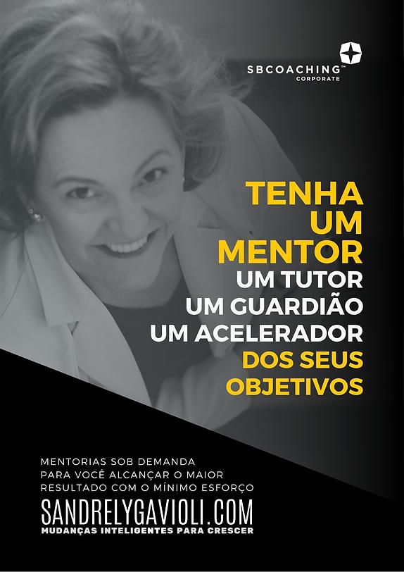 coaching empresarial (4).png