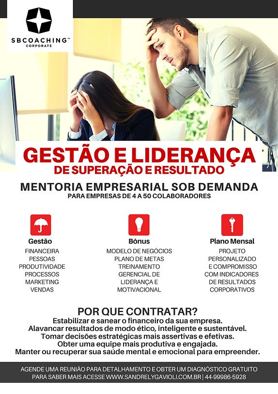 coaching empresarial.png
