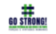 logo go strong.png