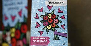 semeando-felicidade-livro1.jpg