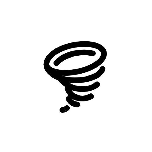 logo espiral.jpeg