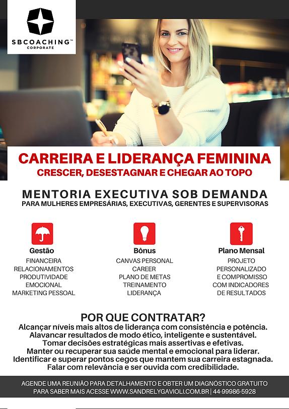 coaching empresarial (2).png