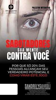 sabotadores.png