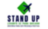logo standup.png