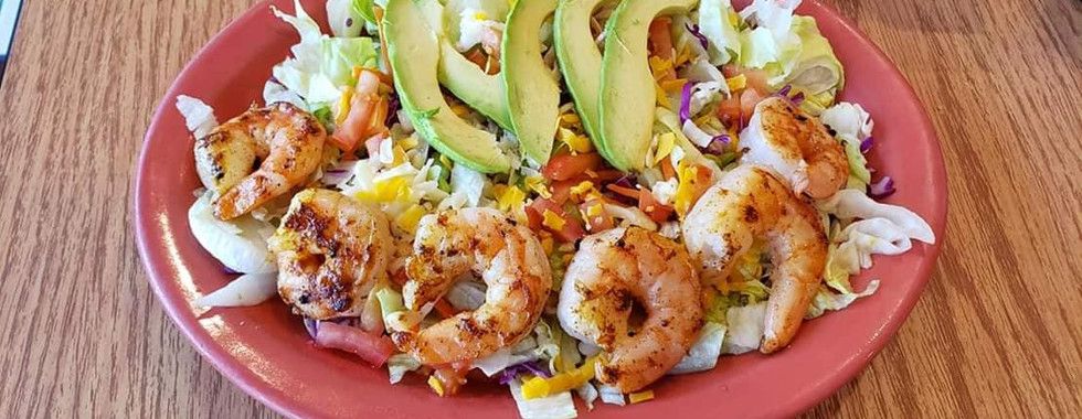 Tacos N` Salsa Shrimp Salad.jpg