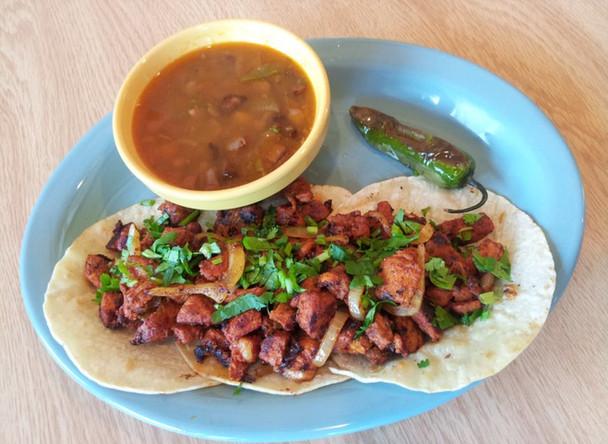 Tacos N` Salsa Plate.jpg
