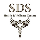 SDS Logo Gray.png