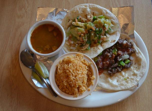 Tacos n` Salsa Small Taco Plate.jpg