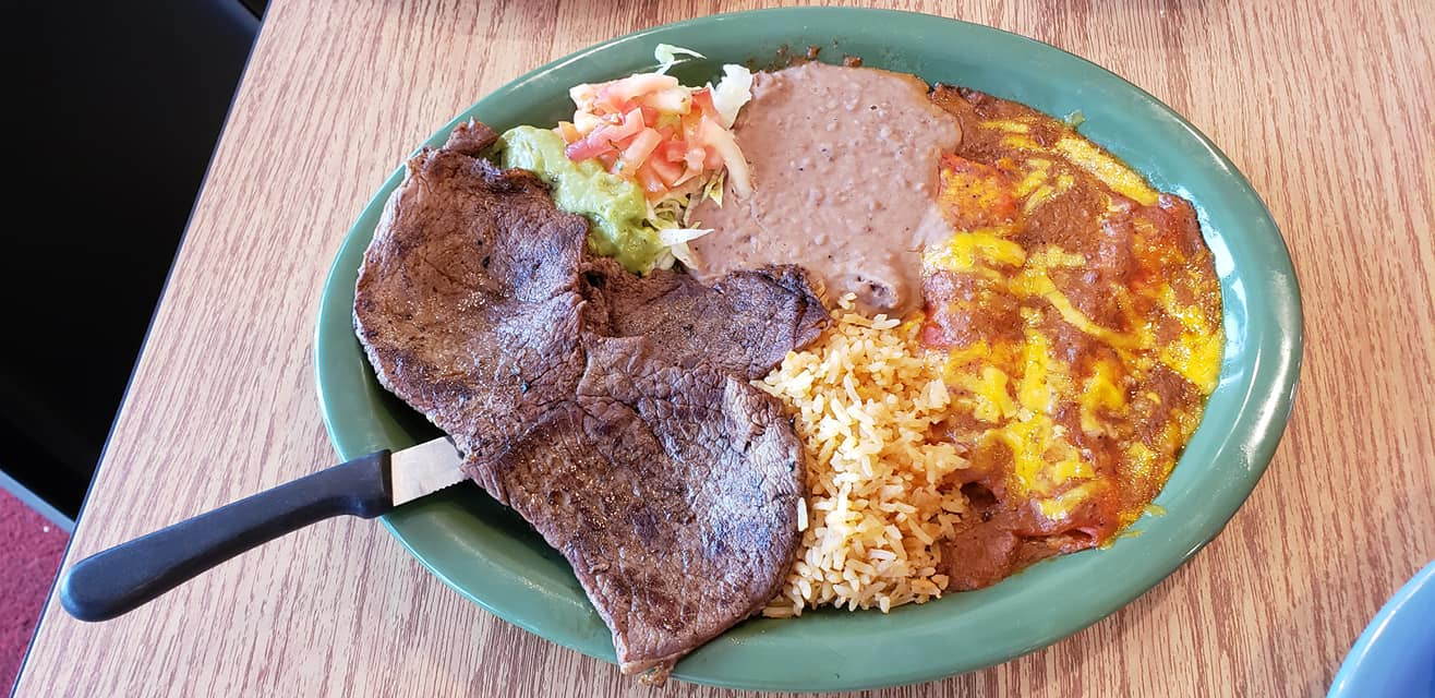 Tacos N` Salsa Steak.jpg