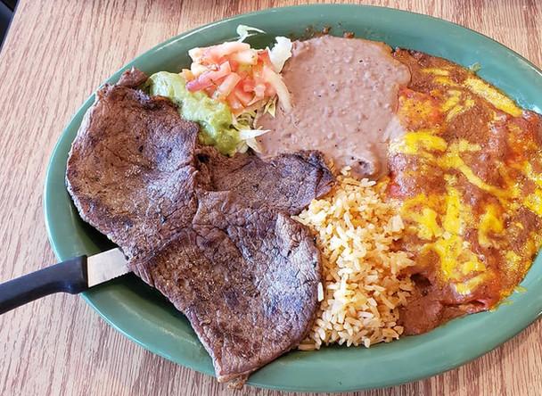 Tacos N` Salsa Steak.jpg