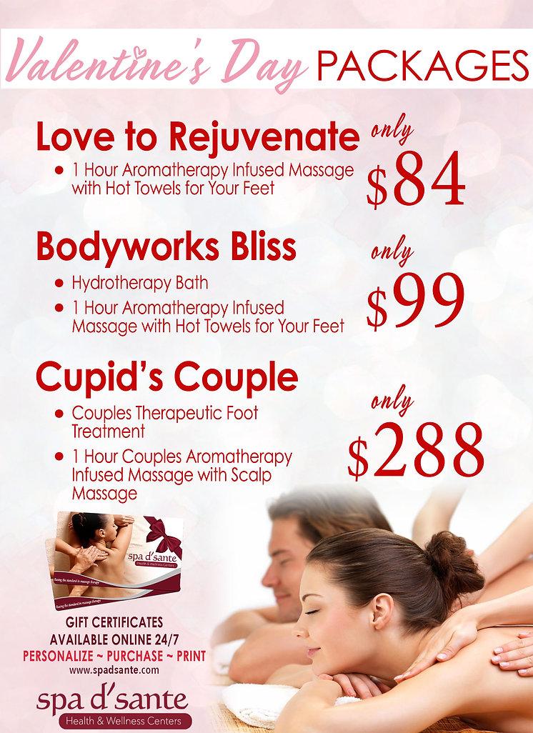 SDS Valentines Packages.jpg