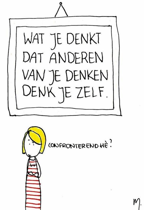 Afbeelding over denken voor anderen op menselijk-rendement.nl