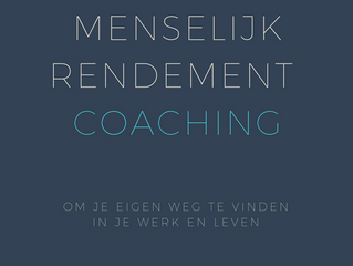 Belangrijk om te weten over een coachingtraject.