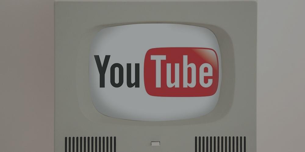 Youtube logo on www.menselijk-rendement.nl