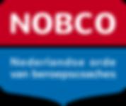 Logo NOBCO ExpatCoachingCompany.nl