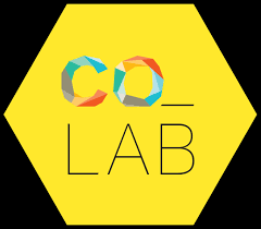 Mentor at Co.LAB community