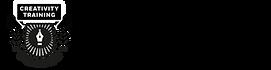 Logo David Chislett.png