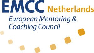 Logo EMCC ExpatCoachingCompany.nl