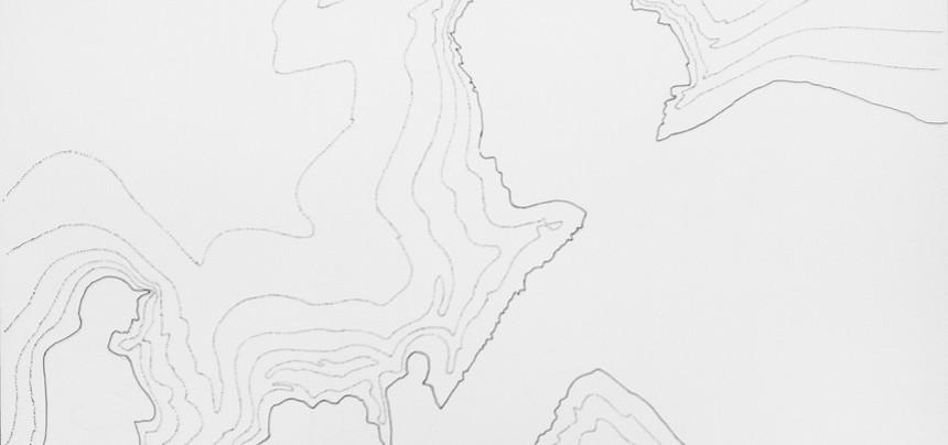 archipiélagos 2