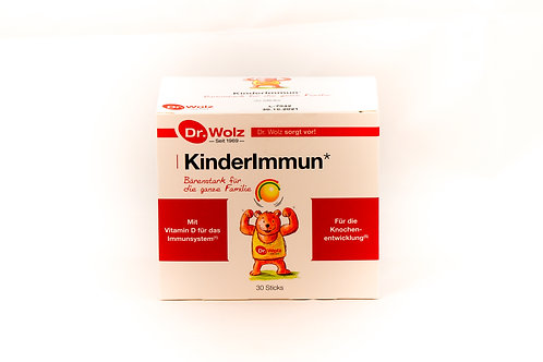 Kinder-Immun Sticks
