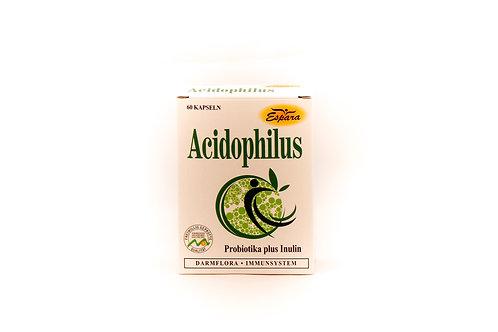 Acidophilus 60 Kps
