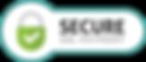 bostwick-consistometer-ssl-encryption-sm