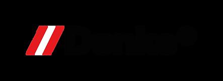 Denke-Ö-Logo-Short-RGB.png