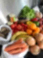 VielGemüse.jpg