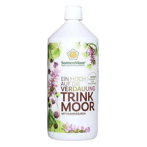 Trinkmoor 1000 ml