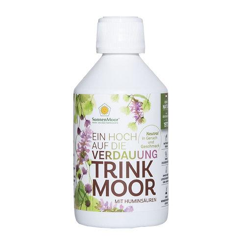 Trinkmoor 250 ml