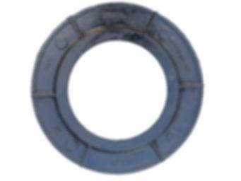 Riser Ring.jpg