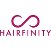 Hairfinity-logo.png