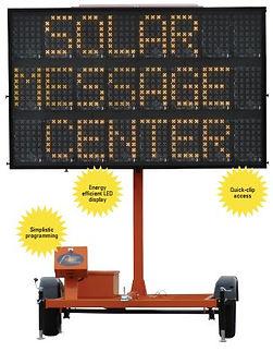 Three-Line-Solar-Message-Center.jpg