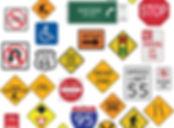 Traffic Signs.jpg