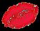Kiss 1final (1) (1).png