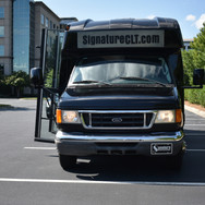Party bus front.jpg
