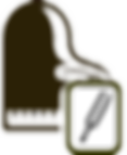 tuning-icon-black.png