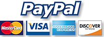 pay-pal-cred-cards-logos-u8578-1.png