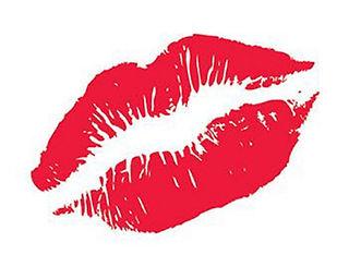 Kiss 1final.jpg