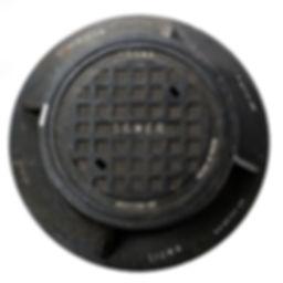 Manhole Frame and Cover.jpg