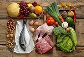 Paleo_food_wood.jpg