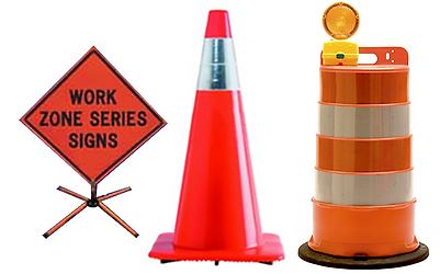 Barriers and Cones.png